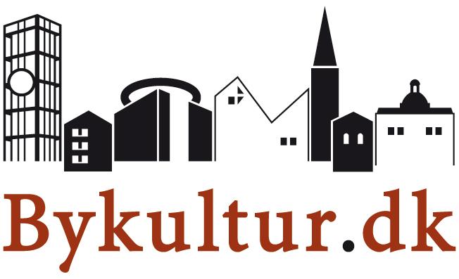 logo aarhus universitet nok dk