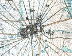 09.09.2019: Besøg og rundtur i Vejlby