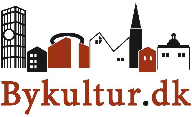 Bykultur.dk